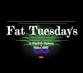 Fat Tuesday's