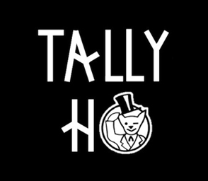 The Tally Ho